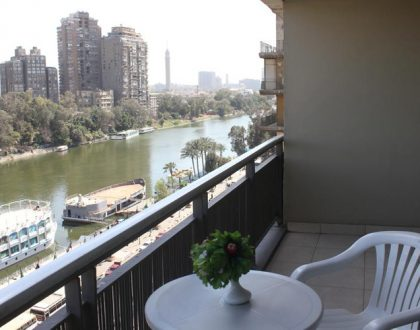 Finding best places to visit in Cairo
